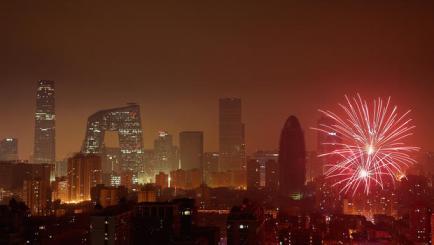 beijing-fireworks-161171809